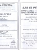 2003.-El-Barco-de-los-barriles-Pag-33-34