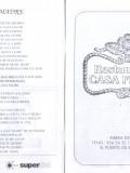 2003.-El-Barco-de-los-barriles-Pag-5-6