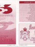 2003.-Se-prohibe-el-Cante-Pag-1-2