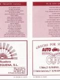 2003.-Se-prohibe-el-Cante-Pag-13-14