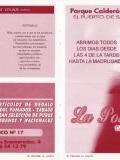 2003.-Se-prohibe-el-Cante-Pag-15-16