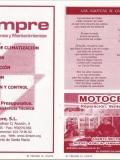 2003.-Se-prohibe-el-Cante-Pag-3-4