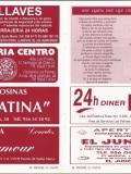 2003.-Se-prohibe-el-Cante-Pag-5-6