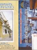2003.-Se-prohibe-el-Cante-Portada-Contraportada