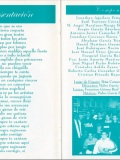 2003.-Sonando-Contigo-Pag-1-2