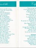 2003.-Sonando-Contigo-Pag-13-14
