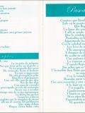 2003.-Sonando-Contigo-Pag-3-4