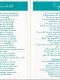 2003.-Sonando-Contigo-Pag-5-6