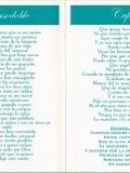 2003.-Sonando-Contigo-Pag-9-10
