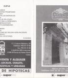 2004.-De-Verde-Luna-Pag-11-12