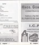 2004.-De-Verde-Luna-Pag-19-20