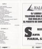 2004.-De-Verde-Luna-Pag-25-26