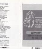 2004.-De-Verde-Luna-Pag-35-36