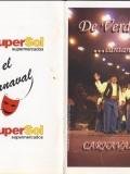 2004.-De-Verde-Luna-Portada-y-Contra-portada
