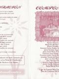 2004.-Los-Pretendientes-Pag-1-2