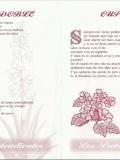 2004.-Los-Pretendientes-Pag-13-14