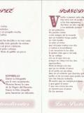 2004.-Los-Pretendientes-Pag-7-8