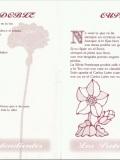 2004.-Los-Pretendientes-Pag-9-10