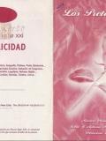 2004.-Los-Pretendientes-Portada-Contraportada