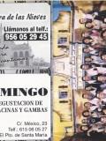 1_2004.-Los-victorio-y-pepino-Pag-1-2