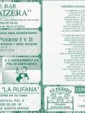 1_2004.-Los-victorio-y-pepino-Pag-11-12