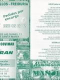 1_2004.-Los-victorio-y-pepino-Pag-13-14