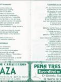 1_2004.-Los-victorio-y-pepino-Pag-15-16