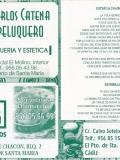 1_2004.-Los-victorio-y-pepino-Pag-17-18