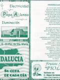 1_2004.-Los-victorio-y-pepino-Pag-19-20