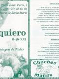 1_2004.-Los-victorio-y-pepino-Pag-21-22