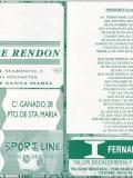 1_2004.-Los-victorio-y-pepino-Pag-27-28