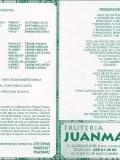 1_2004.-Los-victorio-y-pepino-Pag-3-4