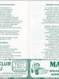 1_2004.-Los-victorio-y-pepino-Pag-7-8