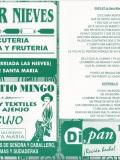 1_2004.-Los-victorio-y-pepino-Pag-9-10