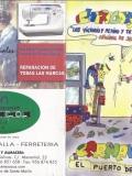 1_2004.-Los-victorio-y-pepino-Portada-Contraportada