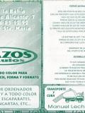 2_2004.-Los-victorio-y-pepino-Pag-25-26