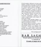 2004.-Por-Cai-Repicando-Pag-1-2