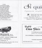 2004.-Por-Cai-Repicando-Pag-11-12