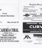 2004.-Por-Cai-Repicando-Pag-15-16