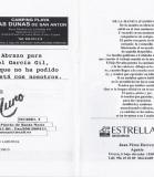 2004.-Por-Cai-Repicando-Pag-21-22
