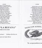 2004.-Por-Cai-Repicando-Pag-23-24