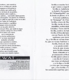 2004.-Por-Cai-Repicando-Pag-25-26