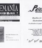2004.-Por-Cai-Repicando-Pag-27-28