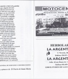 2004.-Por-Cai-Repicando-Pag-3-4