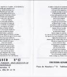 2004.-Por-Cai-Repicando-Pag-5-6