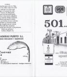2004.-Por-Cai-Repicando-Pag-7-8