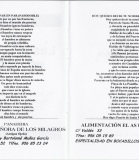 2004.-Por-Cai-Repicando-Pag-9-10