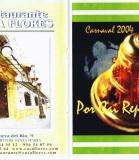 2004.-Por-Cai-Repicando-Portada-y-Contraportada