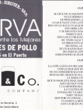 2004.-Puente-de-Coplas-Pag-11-12