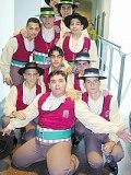 2004.-Tipo_Puente_de_Coplas